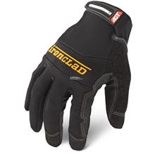 PPE Ironclad Wrenchworx Oil & Gas Mechanics Gloves