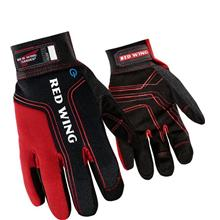 PPE Red Wing Master Flex High Performance Gloves 95247