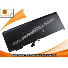 "For Apple MacBook Pro 15"" A1286 MC721 Series 2012 Year Laptop Battery"