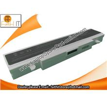 For Samsung R517 R518H R519 R519 R520 R520H R522 R522H Laptop Battery