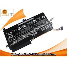 For Samsung 370R4E NP370R4E AA-PBVN3AB 470R5E NP470R5E Laptop Battery