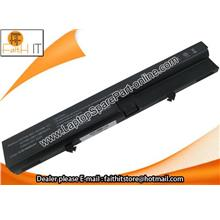 For HP COMPAQ 6520 540 515 6720s 6820s 6820s Replacement Battery