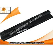 For HP Probook 4330s 4435s 4446s 4540s 4331s 4436s Battery