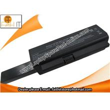 For HP ProBook 4210s 4310s 4311s Battery