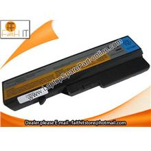 For Lenovo G470 V360 V370 V470 V570 Z370 Battery