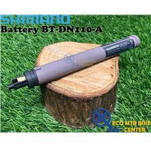 SHIMANO XTR M9050 Series Battery BT-DN110-A