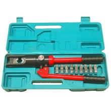 CP-240 HYDRAULIC CRIMPING TOOL