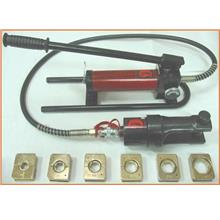 CP-630 HYDRAULIC CRIMPING TOOL