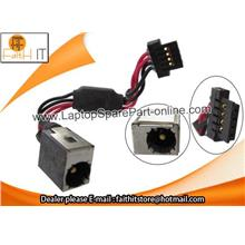 For Acer Aspire One D250 D255 D260 Power port Charger DC Jack