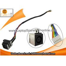 For Dell Inspiron M4110 14R Power Port Charger DC Jack