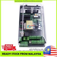 WJ-DZ5-001 Universal Road Barrier Gate System Circuit Board Motor Controller M