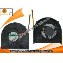 For Dell Inspiron 15R N5010 M5010 Laptop Cpu Fan