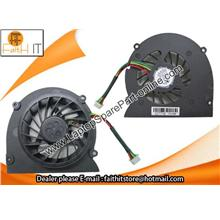For Dell XPS 1330 M1330 M1318 PP25L Laptop Cpu Fan