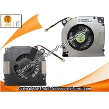 For Dell  D620 D630 D631 PP18L PP29L PP41L Laptop Cpu Fan