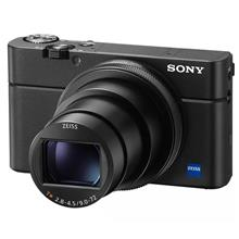 Sony DSC-RX100 MK Mark 6 VI (MSIA) +64GB+Case+Ext Batery