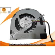 For Dell Inspiron M4040 N4050 N5040 N5050 M5040 Laptop Cpu Fan