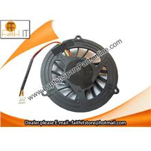 For Dell Studio 1450 1457 1458 Laptop Cpu Fan