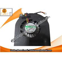 For Dell Inspiron Sudio 1435 S1435 I1435 PP24L Laptop Cpu Fan