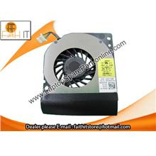 For Dell Latitude E4300 E430 E420  Laptop Cpu Fan