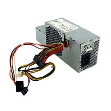 Dell Optiplex 760 780 960 SFF 235W Power Supply PSU PW116 H235P-00
