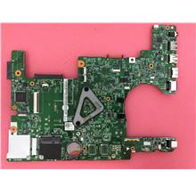 NEW Dell Inspiron 15z 5523 i3-3227U Laptop Motherboard XGFGH 0XGFGH