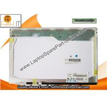For Laptop Acer Travelmate 3210 14.1' LCD LED Screen