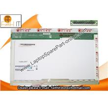 For Laptop Lenovo ThinkPad SL500 15.4' LCD LED Screen