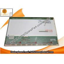 For Laptop Hp Compaq Pavillion TX1000 12.1' LCD LED Screen