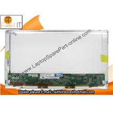 For Asus EEE PC HSD121PHW1 UL20 UL20A LCD LED Screen