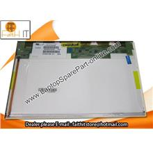 12.1' LED Screen for HP TM2 HP DV2 Lenovo S12 G230