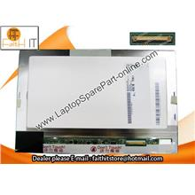 For Tablet Asus Transformer Pad TF300T 10.1' LCD LED Screen