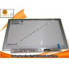 "12.5"" Slim LED Screen For Lenovo U260 K27 X230 X240 X220T"