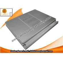 For Apple MacBook Pro 15' MA601 MA600 MA609 MA610 MA348G/A Battery