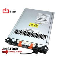 IBM 69Y0201 69Y0200 585W Power Supply for DS3512 DS3524