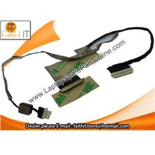 For Acer 4535 4736ZG 4935 LCD Cable