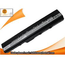 For Asus X42 X42DE X52 X52DE X51 X67 X8C Pro 51 67 8C Laptop Battery