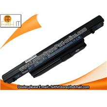 For Travelmate 6594 6494E 6594G Laptop Battery