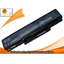 For Gateway NV52 NV53 NV54 NV56 NV58 NV78 Series Laptop Battery