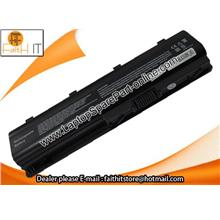 For HP Pavilion DM4 DM4T DV3 DV4 DV5 DV6 DV7T Laptop Battery
