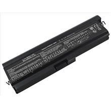 TOSHIBA L310 L510 L530 L600 L640 L650 L670 Series Battery