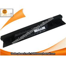 DELL Inspiron 14 15 17 1464 1564 Battery