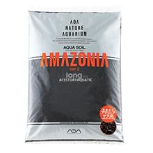 ADA Aqua Soil Amazonia Ver.2 (Version 2) 9L