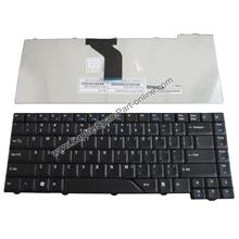 For Acer 5300 5730 573 4520 4925G 4935G 4930G 4937 Keyboard