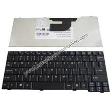 For Acer AOA110 AOA150 AOD150 AOD250 ZG5 Laptop Keyboard