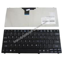 For Acer AO1810 1410 AO751 AO752 Laptop Keyboard