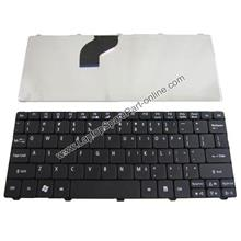 For Acer AO532 AO522 AO533 Laptop Keyboard