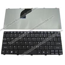 For Acer Aspire One AOD255 D260 D257 Laptop Keyboard