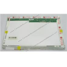14.1' Laptop LCD Screen for Acer Asus BenQ Lenovo Compaq