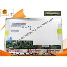10.1' HSD101PFW2 LAPTOP LED LCD Screen Display for Acer HP Lenovo