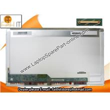 "LED Screen 14.0"" WXGA B140XW01 for Acer Compaq HP Asus Toshiba Dell"
